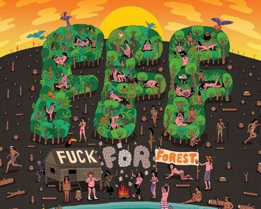 fuck for forest 6