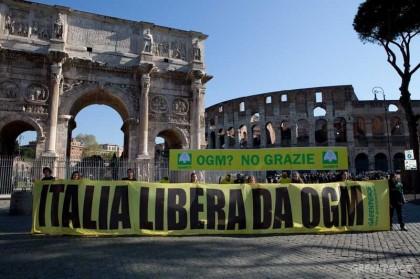 italia-libera-da-ogm