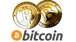 monete locali 2
