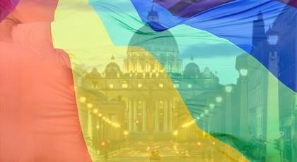 sito gay vaticano