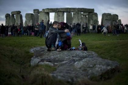 solstizio estate stonehenge(6)
