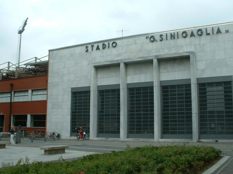stefano-borgonovo-sla (9)