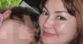 L'Onu condanna l'Italia sul caso Shalabayeva