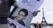 FRANCE-US-SECURITY-INTELLIGENCE-INTERNET-SNOWDEN