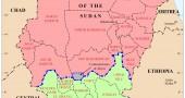 Sudan_South Sudan