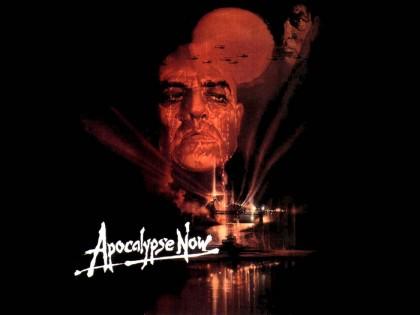 apocalypse now finale distruzione set 2