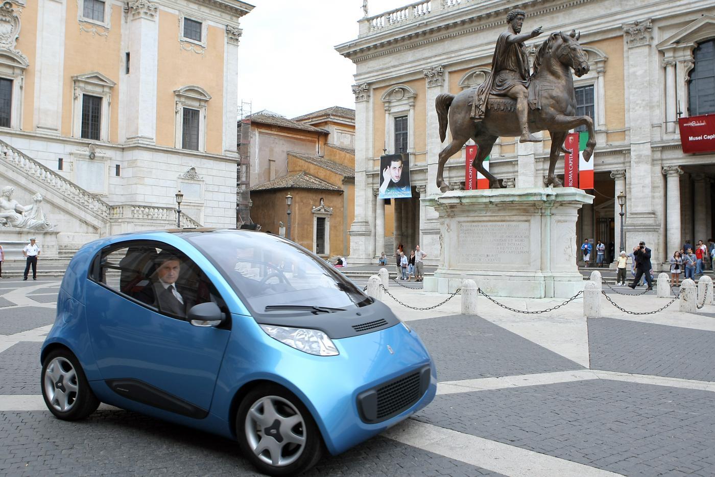 auto-elettrica-europa-due-velocita (2)