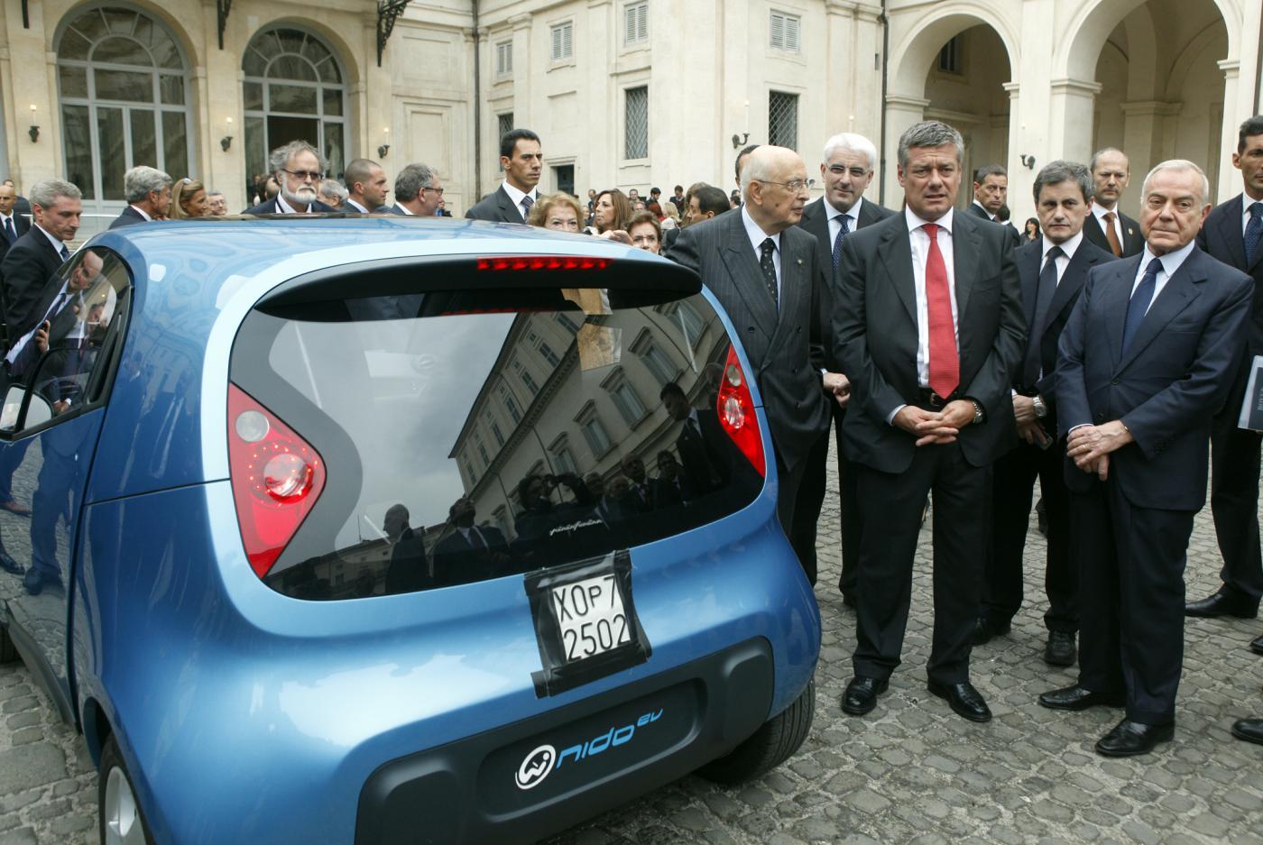 auto-elettrica-europa-due-velocita (3)