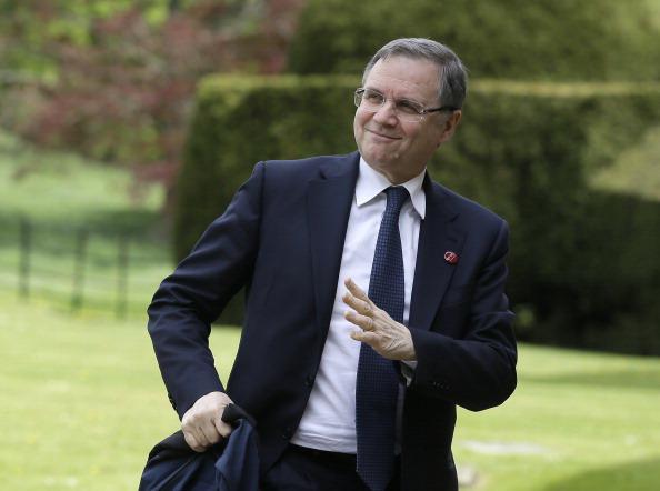 Bankitalia, Visco: «Bene le riforme, ma bisogna accelerare»