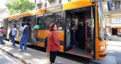 cinese kung fu ladro autobus milano (1)
