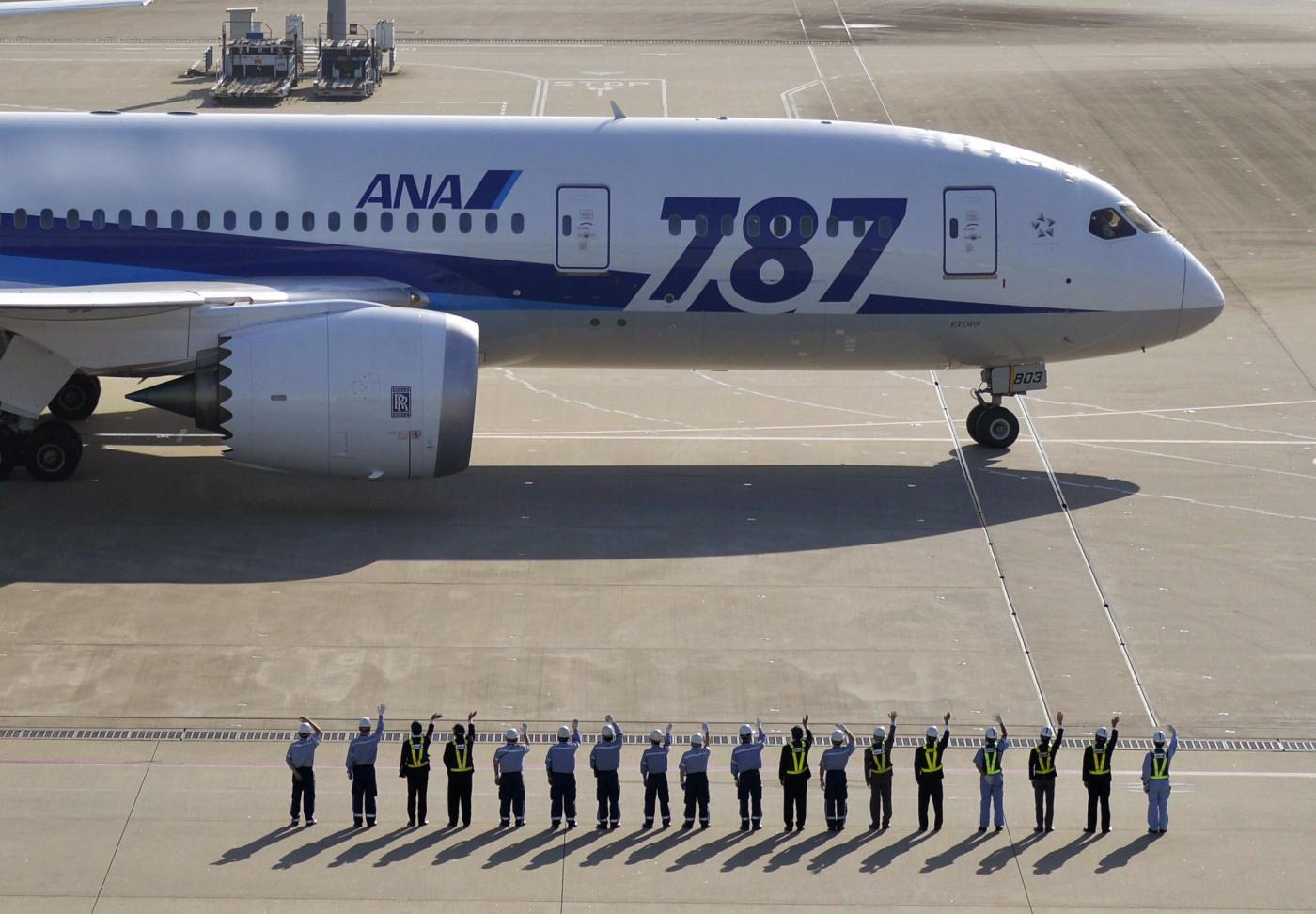 il-787-forse-sicuro (6)