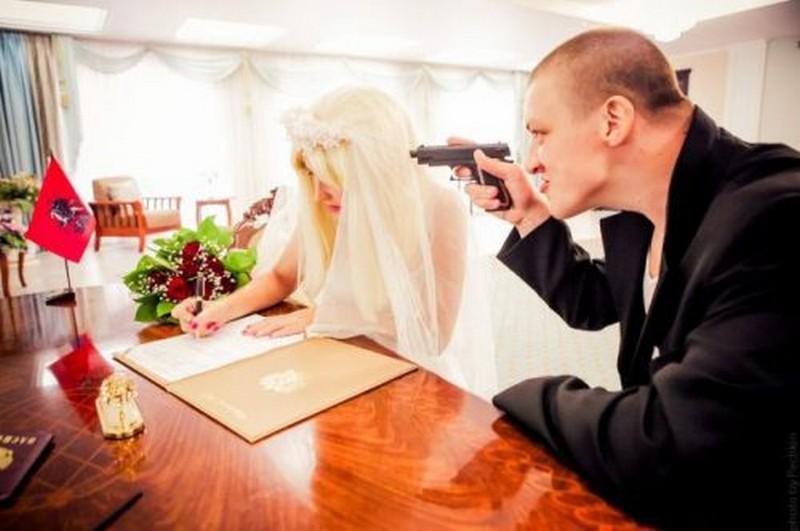 Matrimonio In Russia : Immagini stock russia kirov le nozze e matrimonio
