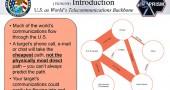 prism-slide-2