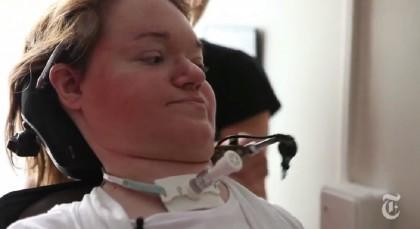 sesso disabili 1