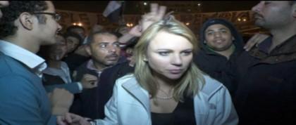 stupri piazza tahrir egitto 1