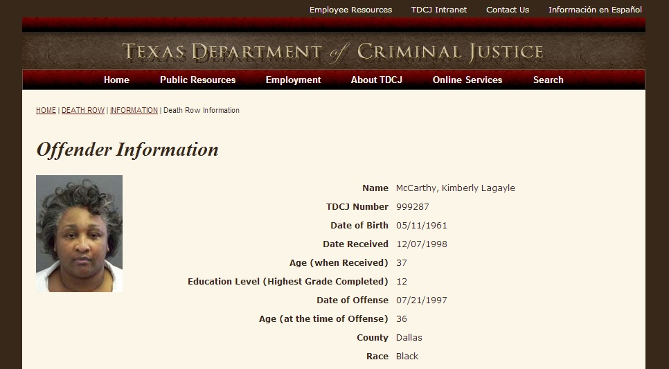 texas-ultime-parole-condannati-a-morte (2)