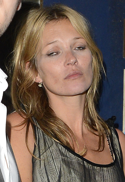 Kate moss pete doherty age difference dating 6