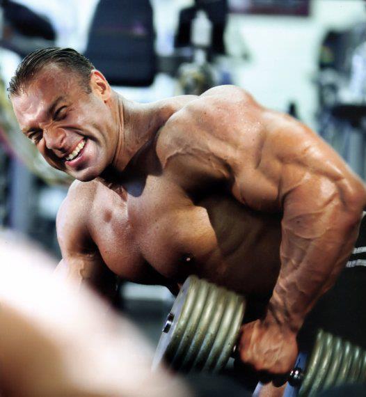 ultimate bodybuilder stars: il promo del seccarecci classic 2014, by ultimate.