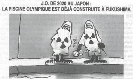 http://www.giornalettismo.com/wp-content/uploads/2013/09/Fukushima-cartoon-009.jpg