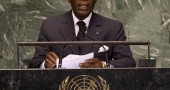 UN-GENERAL ASSEMBLY-MBASOGO