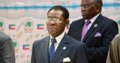EGUINEA-SUMMIT-MALABO-ACP