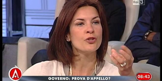 alessandra-moretti-agora-660x330