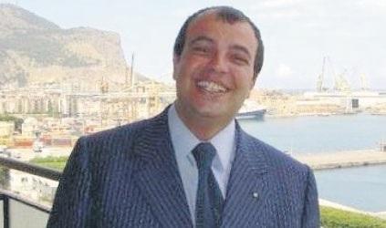 Angelino Alfano Alessandro Alfano carriera poste