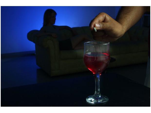 droga dello stupro (1)