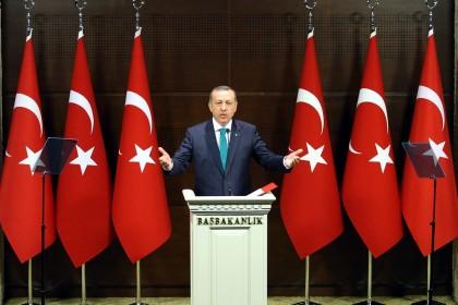 """Turchia-Russia: tutto quello che c'è da sapere sul nuovo """"disordine mondiale"""" siriano"""