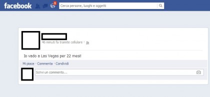 facebook cancro al seno (4)
