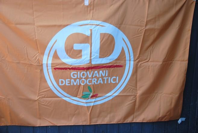 Giovani democratici