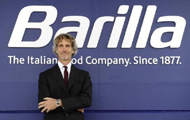 Guido Barilla, gli spot sulla famiglia tradizionale e i gay