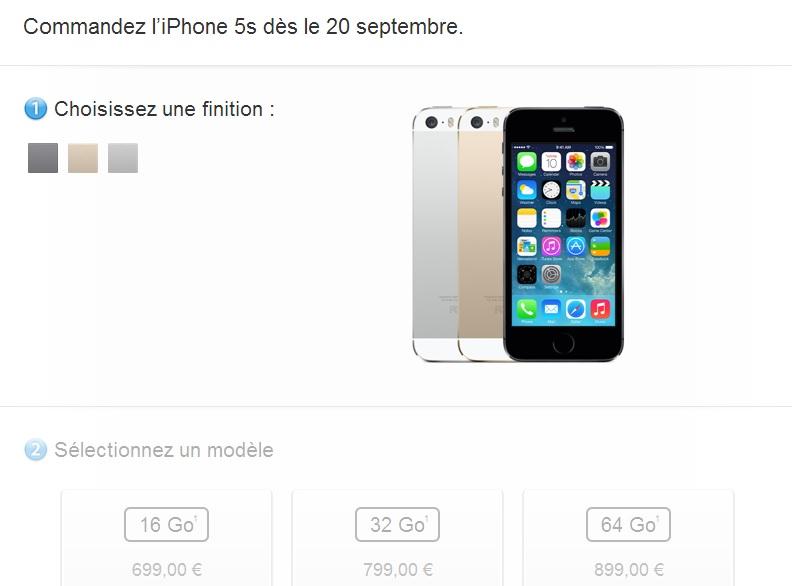 iphone 5s (12)