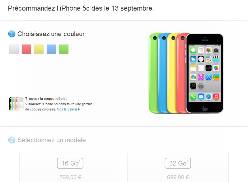 iphone 5s (13)