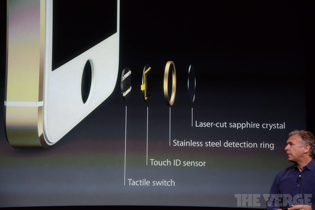 iphone 5s (7)