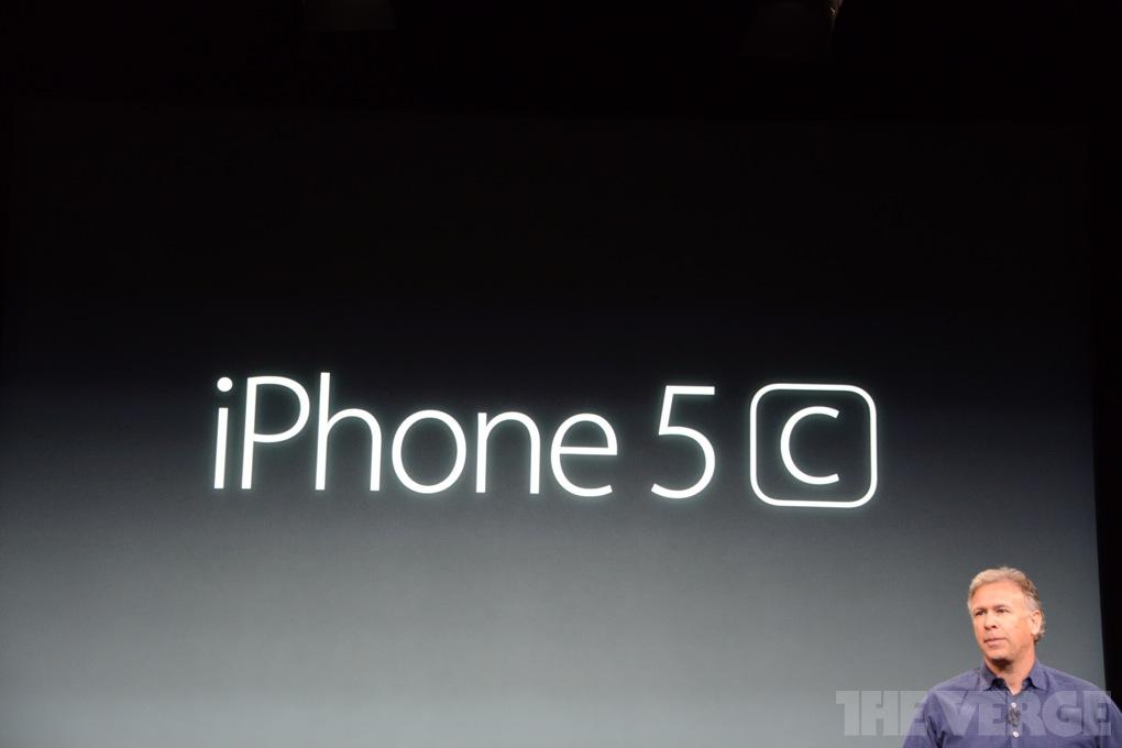 iphone-5s-iphone-5c (10)