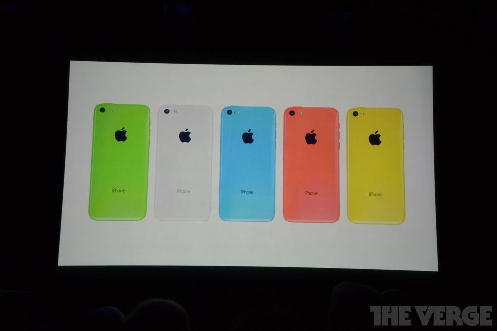 iphone-5s-iphone-5c (11)