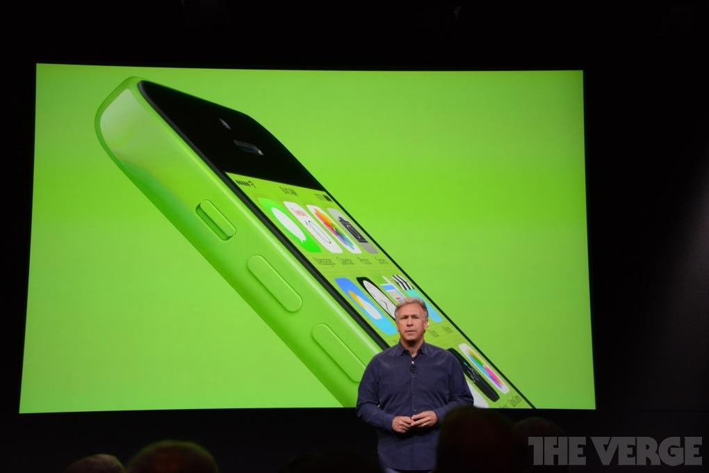 iphone-5s-iphone-5c (12)