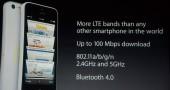 iphone-5s-iphone-5c (20)