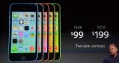 iphone-5s-iphone-5c (22)