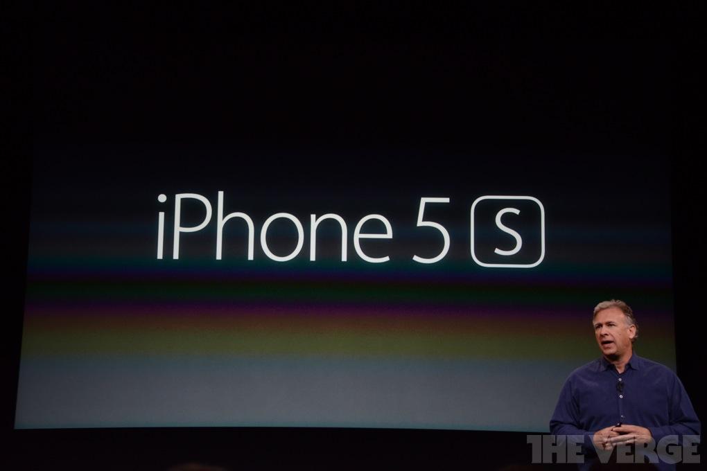 iphone-5s-iphone-5c (23)