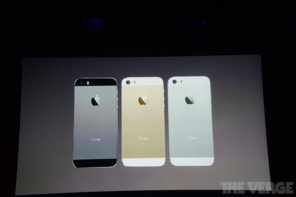 iphone-5s-iphone-5c (24)