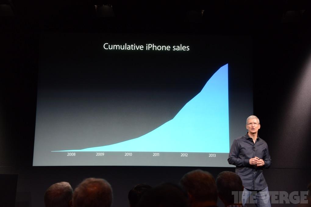 iphone-5s-iphone-5c (9)