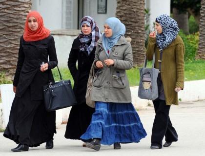 jihad-del-sesso-tunisia-siria