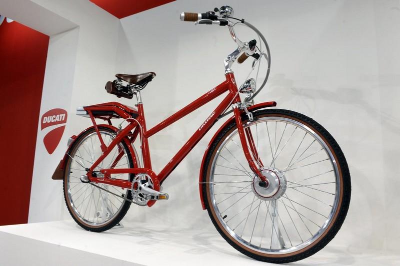 lo-strano-caso-della-bicicletta-elettrica (8)