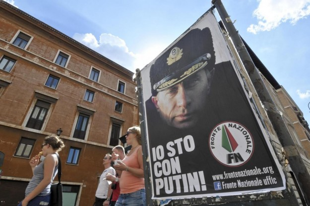 manifesti antigay fronte nazionale new york times 5