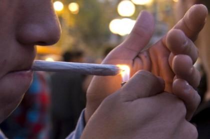 legalizzazione-marijuana-italia