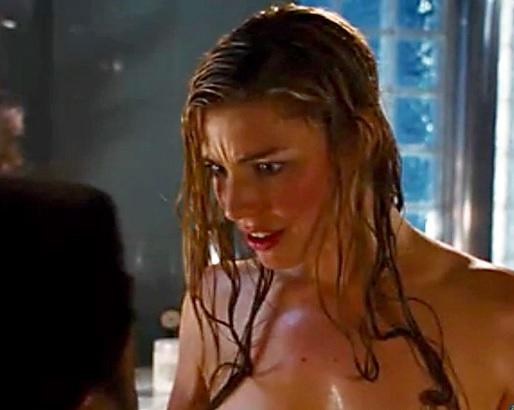film con scene sesso chat con foto senza abbonamento