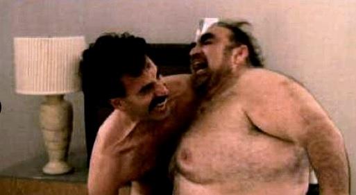 ciao amios sesso video porno italiano