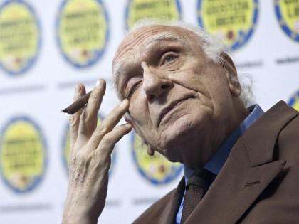 Conferenza stampa Radicali Italiani su vicenda Zingaretti